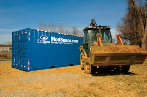 Contractors Turn to Equipment Rentals for Cost Savings