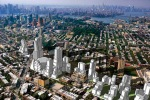 Atlantic Yards Rendering