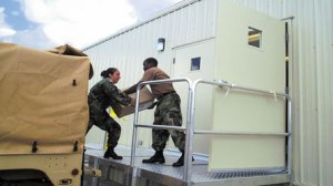 Quick response Companies Ready to Help with Hurricane Sandy Recovery